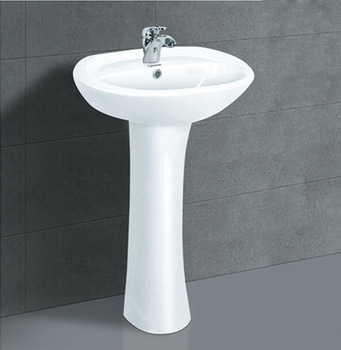 china-foshan-sanitary-ware-pedestal-wash-basin.jpg_350x350