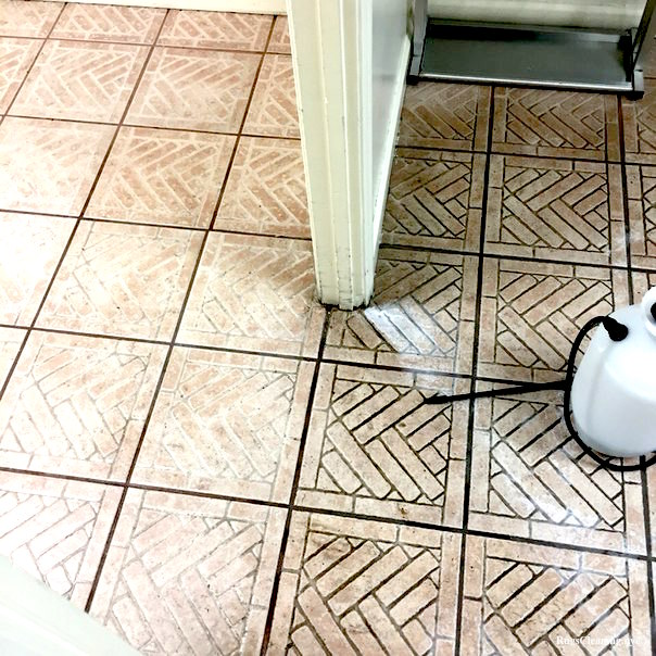 commercial tile cleaning rugscleaning nyc
