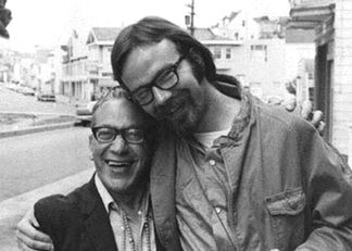 Moineddin Jablonski & Murshid SAM