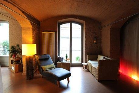Ruhepol-Rostock-Lounge-02