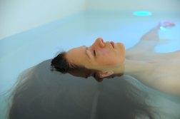 Floating-Ruhepol-08