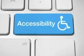 Accessibility Key, image from AMAC Accessibility Solutions www.amacusg.org