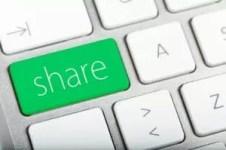 Share Socially!