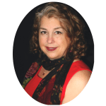 Debra Ruh, CEO of Ruh Global Communications, newest addition to the Huff Post Blog