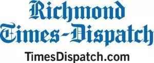 Richmond Times Dispatch - http://www.richmond.com/