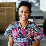 Elizabeth Akua-Nyarko Patterson