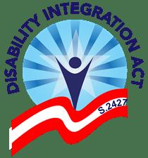 The DIA Logo