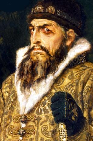https://i1.wp.com/ruhistory.narod.ru/history/tsar/Ivan_Gr.jpg