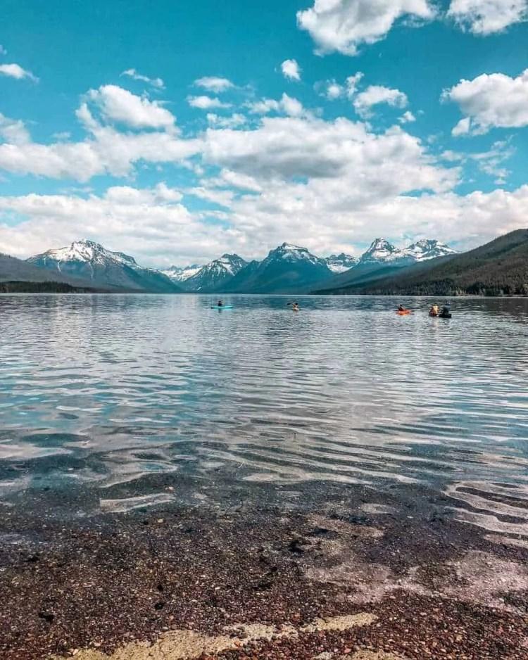 glacier national park pictures, glacier national park visitor guide, glacier national park montana usa, glacier national park montana, montana national parks map,