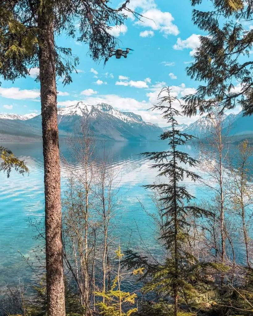 trip to glacier national park, best national parks, best national parks to visit in april, best national parks to visit in may, best national parks to visit in march, best national parks to visit