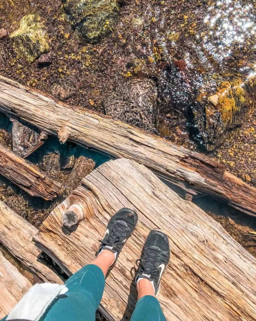 glacier national park montana, montana national parks map, glacier national park spring,
