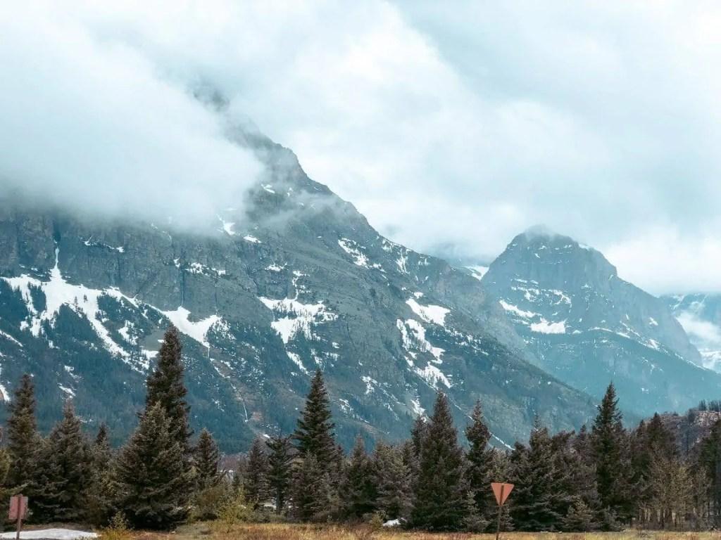 glacier national park things to do, glacier national park pictures, glacier national park visitor guide, glacier national park montana usa,