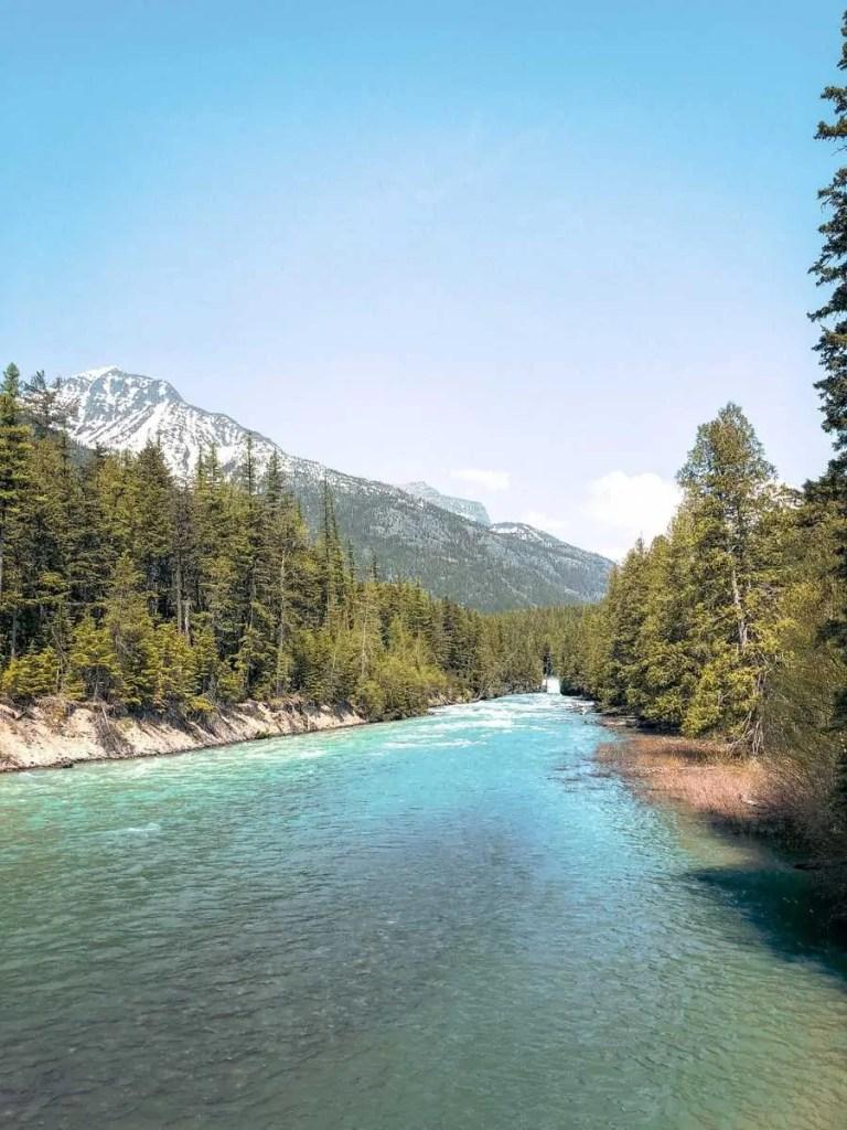 trip to glacier national park, best national parks, best national parks to visit in april,