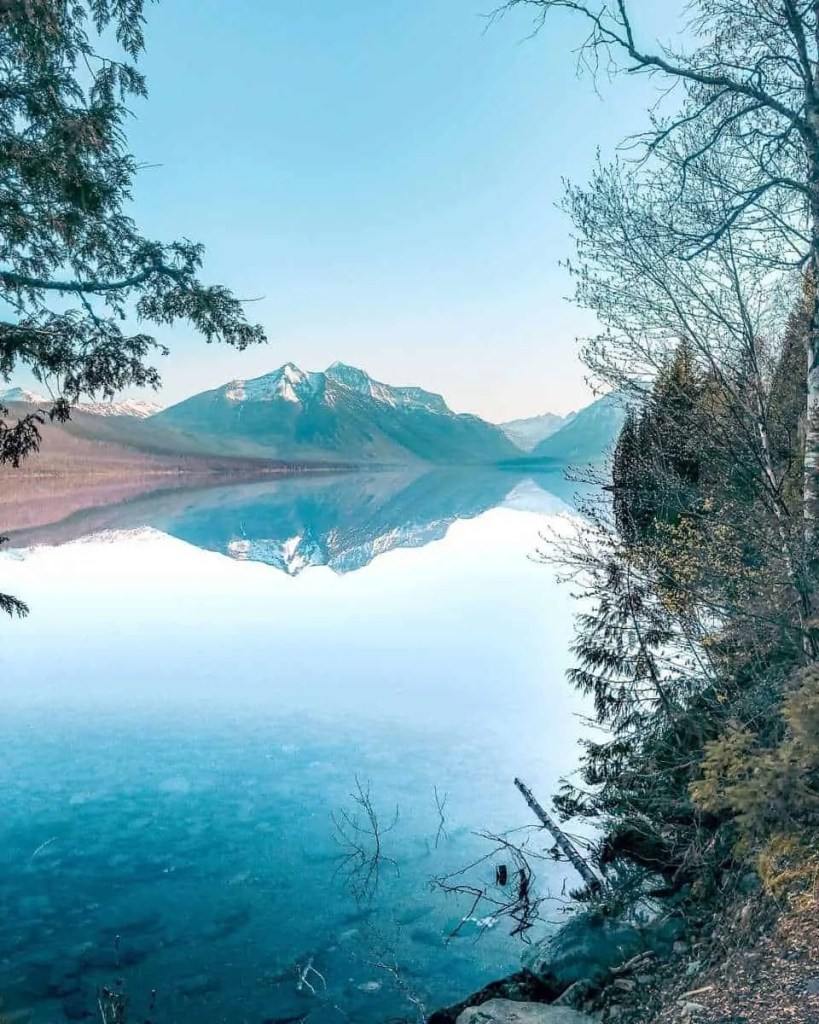 weather in glacier national park, trip to glacier national park, best national parks, best national parks to visit in april, best national parks to visit in may, best national parks to visit in march, best national parks to visit