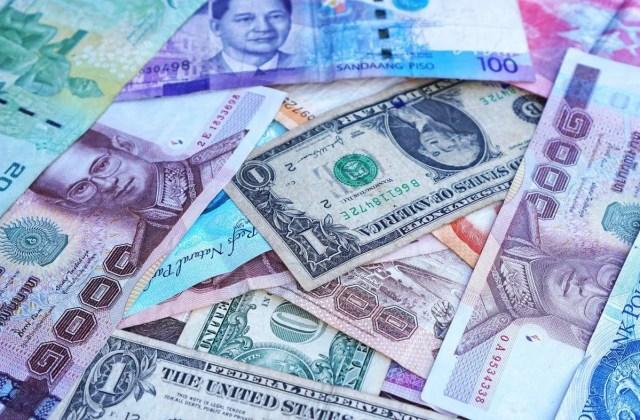 bank-notes-banknotes-cash-164560