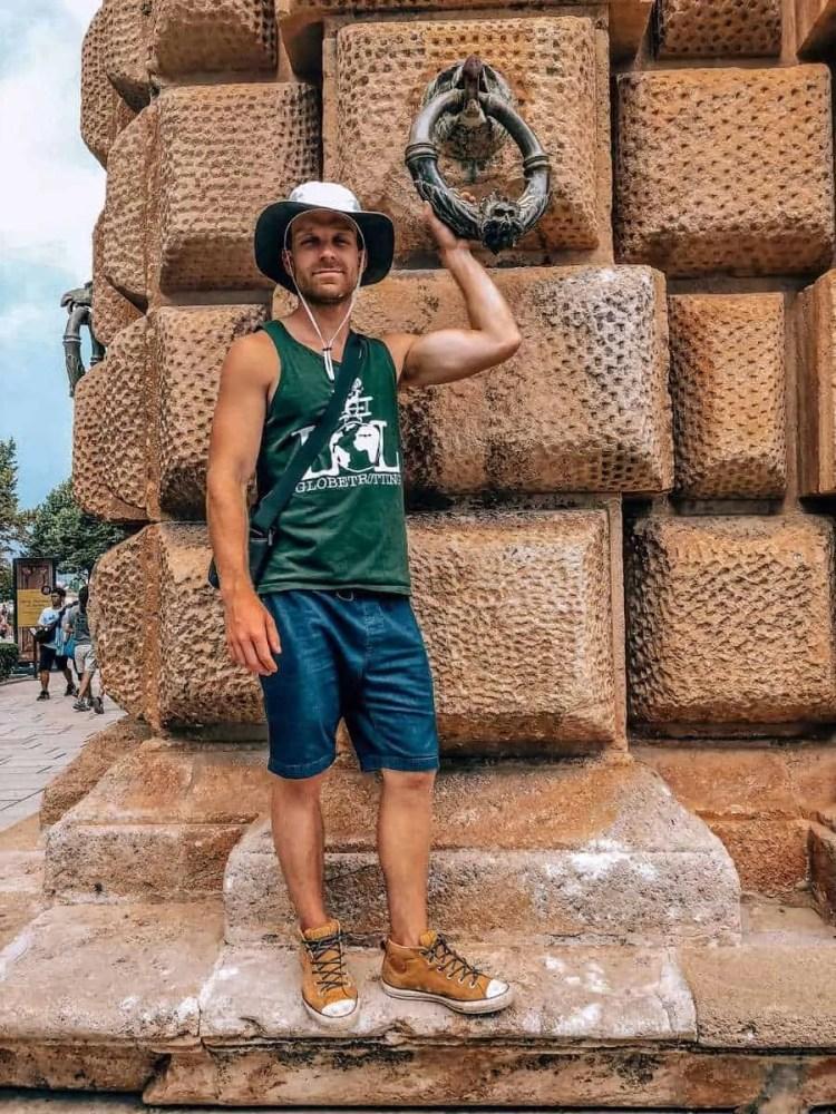 granada food, where to stay in granada spain, granada city tour, granada card, granada map, granada to seville, seville to granada, things to do in granada spain, things to do in alhambra, what to do in granada, things to do in granada, granada things to do, things to see in granada, things to see in granada spain, granada cathedral, granada travel blog, granada blog, granada to do, granada adventure, granada tapas, best granada tapas, granada hotel, granada road trip, road trip granada