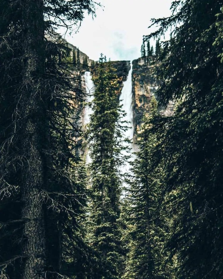 yoho national park, national park, banff national park, yoho, yoho national park of canada, things to do in yoho national park, yoho national park canada, yoho national park blog, national park, park, photography yoho national park, emerald lake yoho national park, natural bridge yoho national park, yoho national park, national, canadian national parks, national parks, canada national park, hike yoho national park, hikes in yoho, camping yoho national park, free camp yoho, free camping yoho