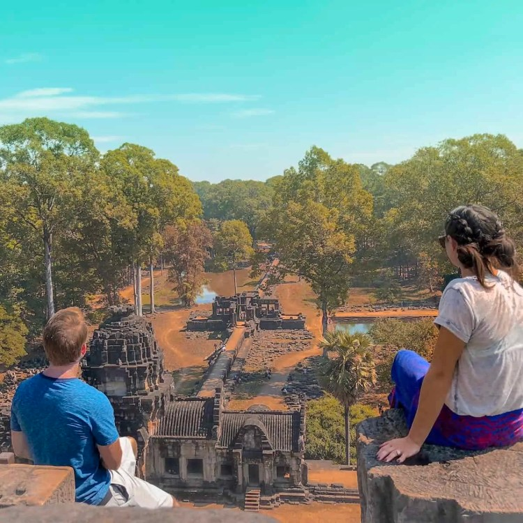 angkor wat sunrise, angkor wat sunrise, siem reap nightlife, siem reap temples, tuk tuk thailand, best time to visit cambodia, map of angkor wat, angkor wat entrance fee, angkor wat tickets, cambodia landmarks, siem reap night market, cambodia tours, tuk tuk cambodia, where to stay in siem reap, temples in cambodia, cambodia tuk tuk, pub street, siem reap market, things to do in cambodia, what to do in cambodia, visiting angkor wat, things to see in cambodia, siem reap pub street