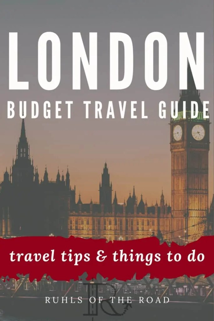 4 days in london, london architecture tour, london travel tips, 5 days in london, traveling to london for the first time, 5 days in london itinerary, 5 day london itinerary, traveling to london tips, london tips, london in 5 days, english landmarks, how many days in london, london on a budget, facts about london, london trip planner, tips for visiting london, planning a trip to london, how long to spend in london, london landmarks, landmarks in london, london landmark, visiting london