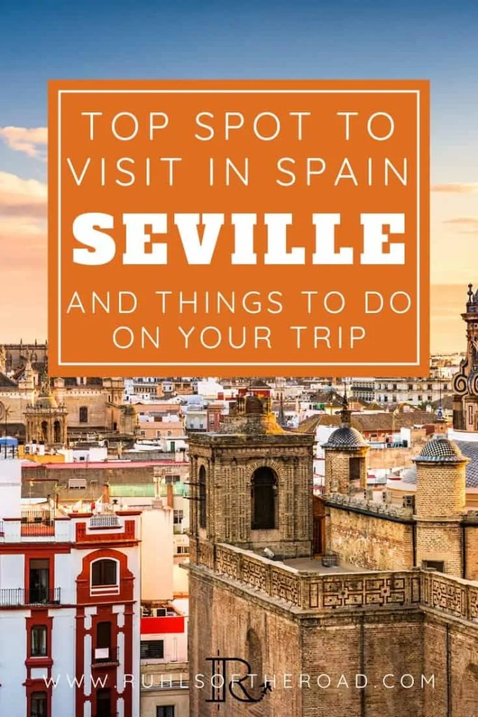 seville things to do, best things to do in seville, seville cathedral, alcazar seville, alcazar seville free entrance, unique things to do in spain, alcaiceria, downtown seville spain, is seville worth visiting, seville airport, seville visit, things to do in seville spain, seville spain things to do, seville spain map, top things to do in seville spain, things to see in seville spain, things to see in seville, what to do in seville, seville travel, what to see in seville