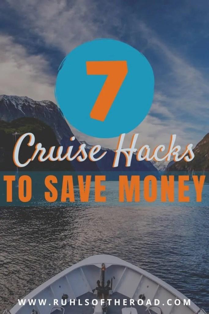 cruise tips, cruise hacks, alaskan cruise, cruise tips and tricks, budget cruise, budget cruise tips, budget cruise hacks, how to get budget cruise, cruise checklist, how to get cheap cruise
