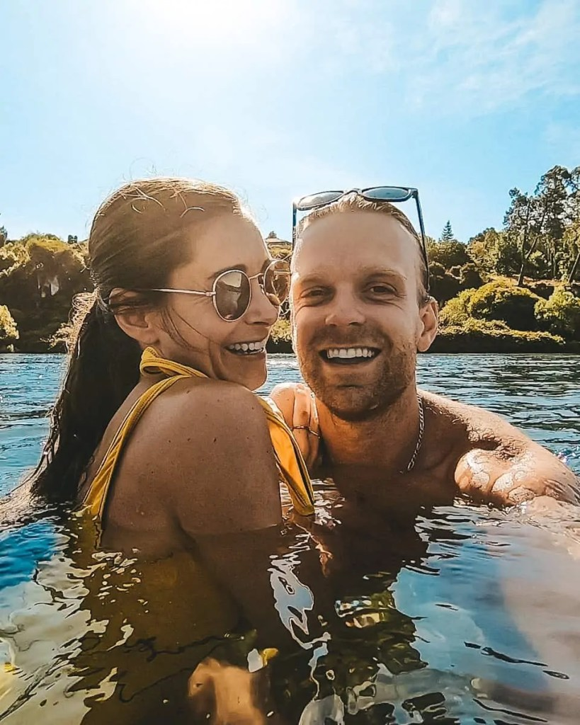things to do in taupo, free things to do in taupo, craters fo the moon, taup new zealand, taupo, taupo blog, huka falls, lake taupo new zealand, mauri carving, taupo itinerary, what to do in taupo, what to do in lake taupo, aratiatia rapids, things to do in lake taupo, free camping taupo, camping taupo, free camping lake taupo, lake taupo carvings, taupo carvings, lake taupo kaya, hika falls hike, huka honey hive, honey taupo, taupo market, lovetaupo, taupo free, free things to do lake taupo
