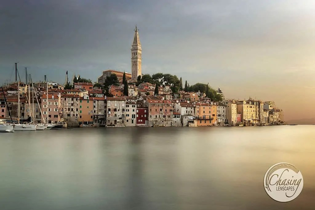 Istria Croatia is a perfect budget friendly honeymoon destination in Europe. Take a honeymoon on a budget and see amazing Istria landscapes and learn all about Croatian culture. Istria Croatia will be an adventure and a romantic honeymoon destination you and your partner will always remember.
