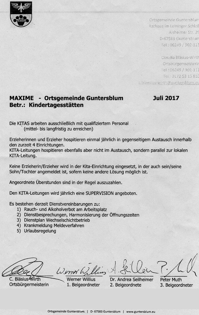 Justiz Archive Thomas Ruhmöller