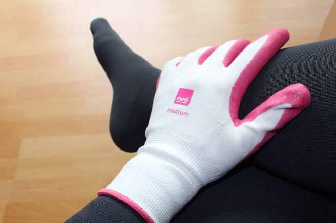 201805_RF_Textilhandschuh-000