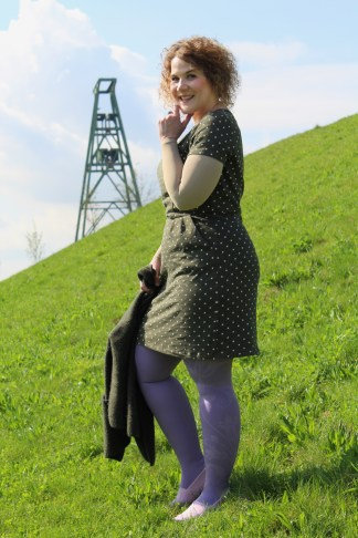 0518_RF_Outfit lila-001a