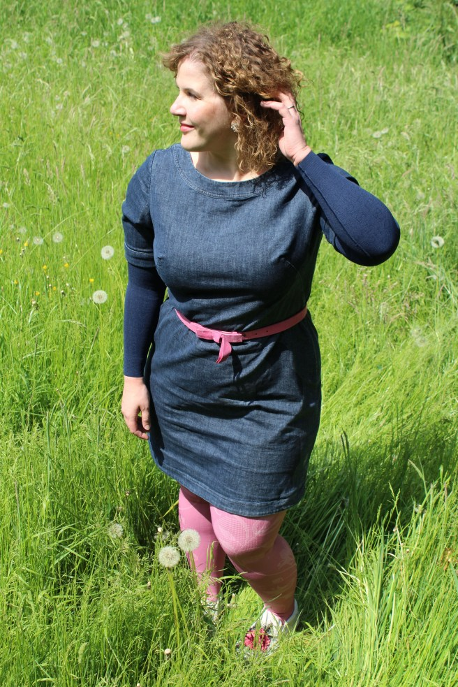 062018_RF_Outfit rosa-003