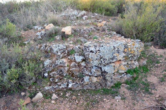 Muro-vado-piedras