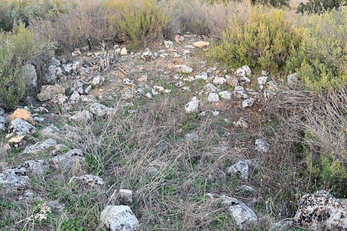poblado-romano-vado-piedras