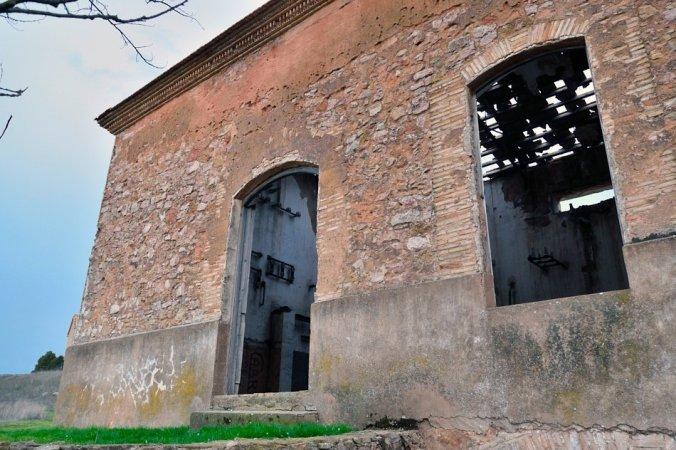 central-ossero-fachada