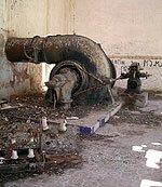 el-ossero-turbina