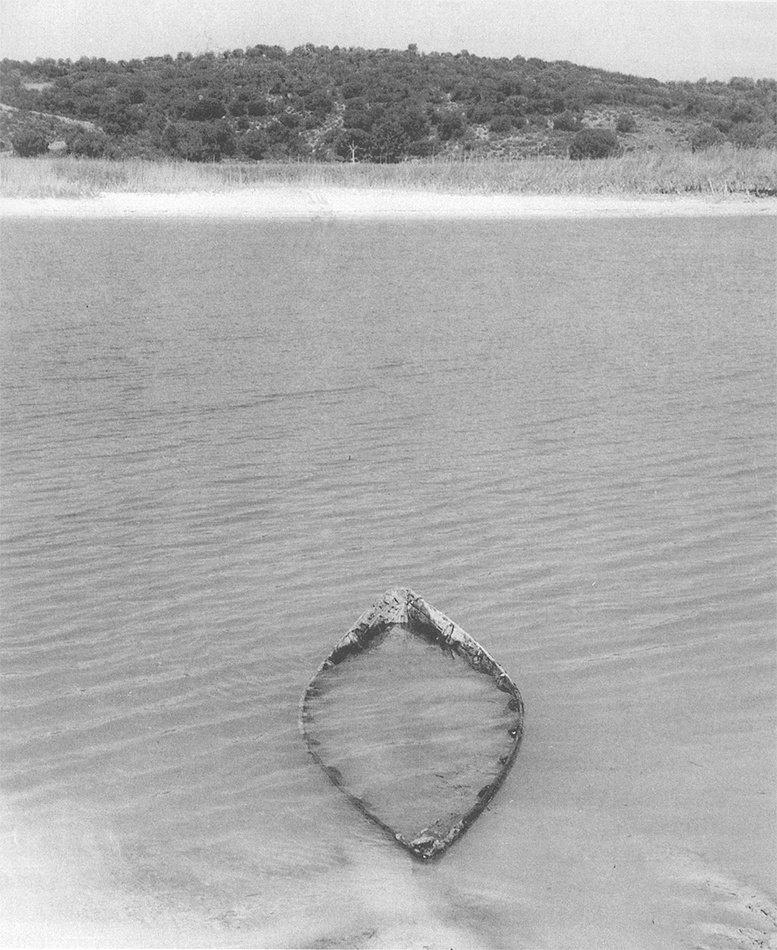Especies pescadas en las Lagunas  de Ruidera en el siglo XVIII