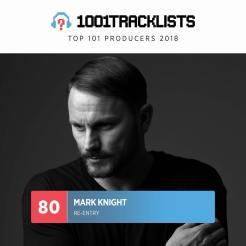 2018 Top 101 Producers No.80