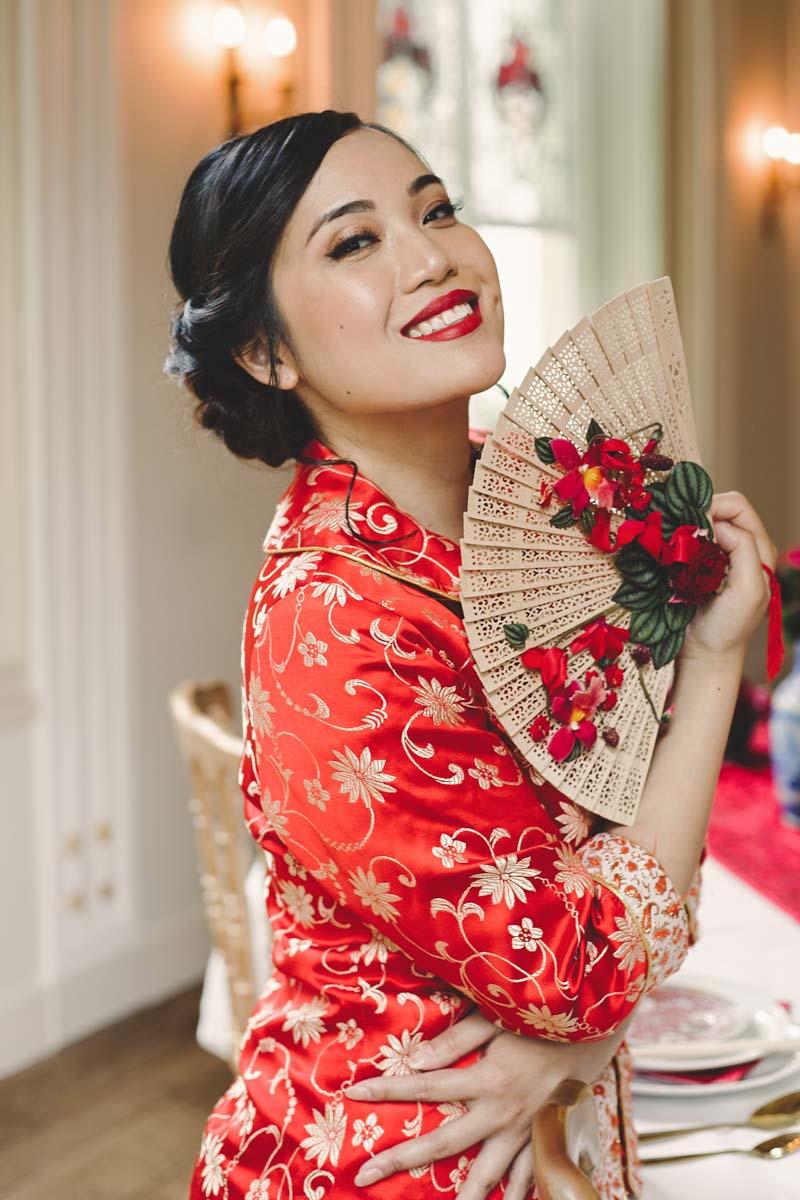 ChineseChineesBruiloftHuwelijk_Fotografie_RuiJunLuong_23