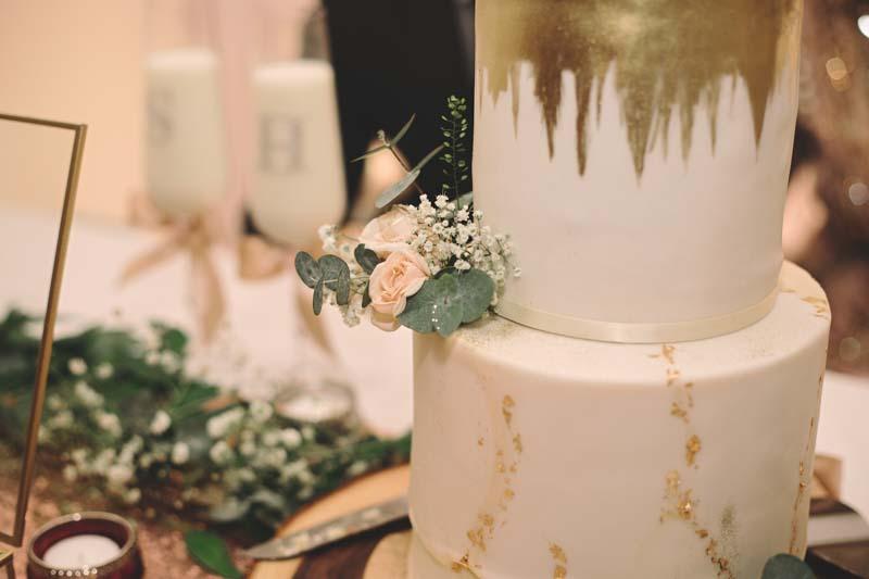 HuwelijksBruiloftMarokkaans_Fotografie_RuiJunLuong_3