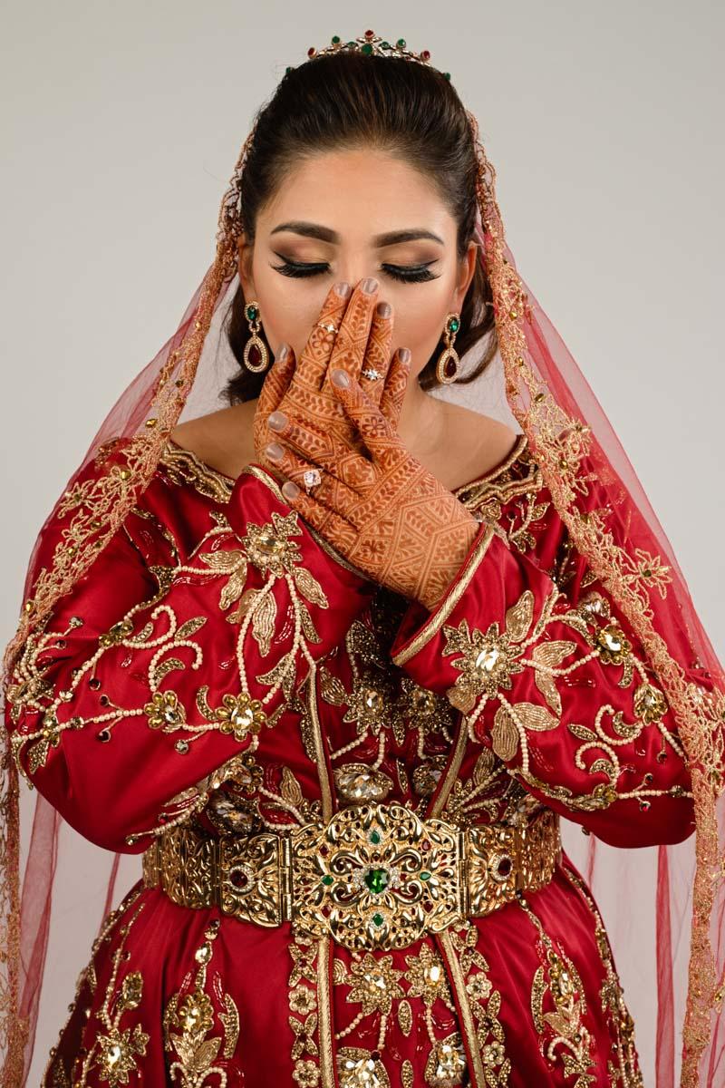 MoroccanEditiorialWeddingMarokkaanseBruiloftl_Fotografie_RuiJunLuong_8