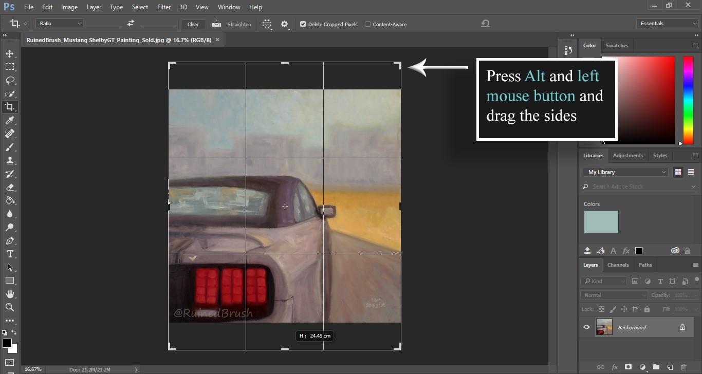 ruinedbrush-photoshop-tutorial-16