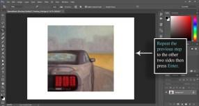 ruinedbrush-photoshop-tutorial-17