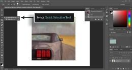 ruinedbrush-photoshop-tutorial-18