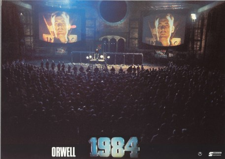 nineteen_eighty-four1