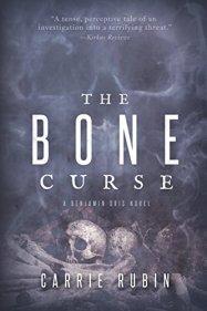 The Bone Curse
