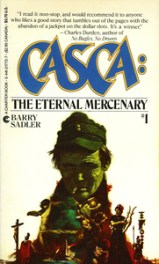 Casca1