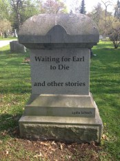 waiting-for-earl-to-die