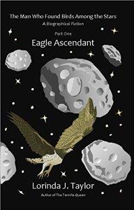 Eagle Ascendant