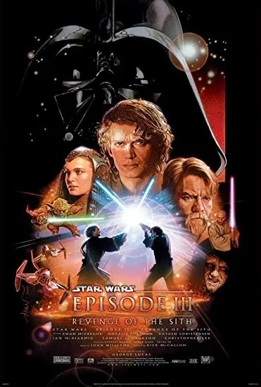 ROTS movie poster