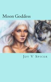 Moon Goddess1